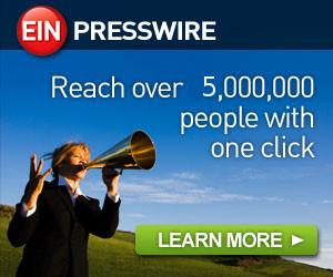 Blattner Energy News Monitoring Service & Press Release